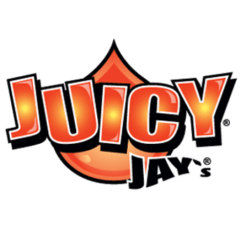 Picture for brand Juicy Jay's