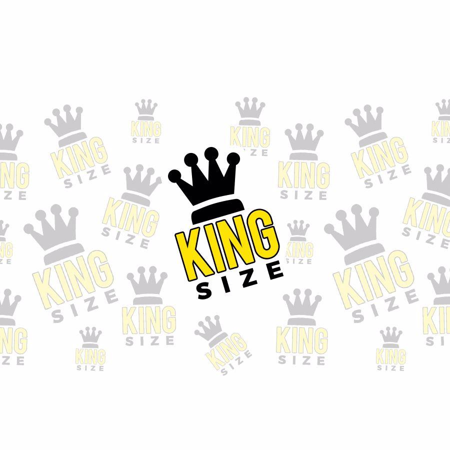 Picture for category King Size
