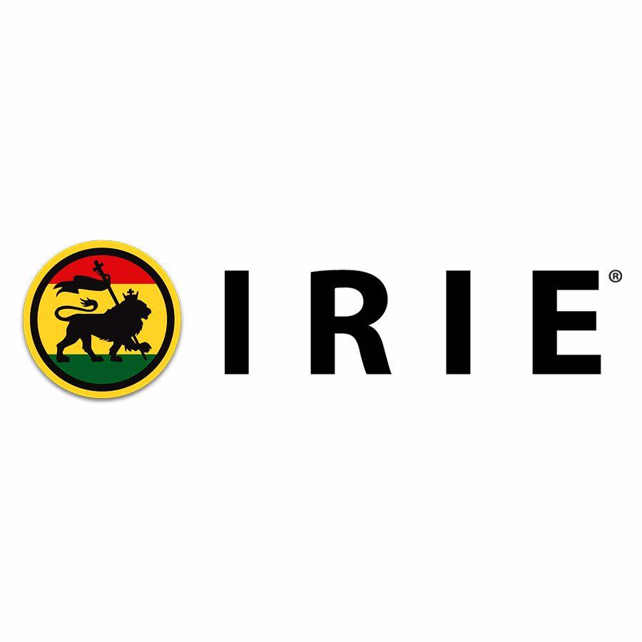 Picture for category Irie