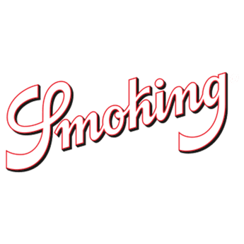 Picture for brand Smoking