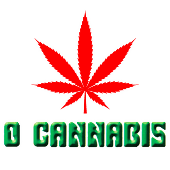 Picture for brand O'Cannabis