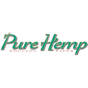 Picture for brand Pure Hemp