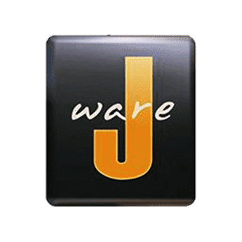 Picture for brand JWare