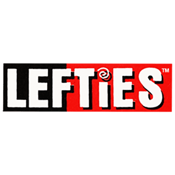 Picture for brand Lefties
