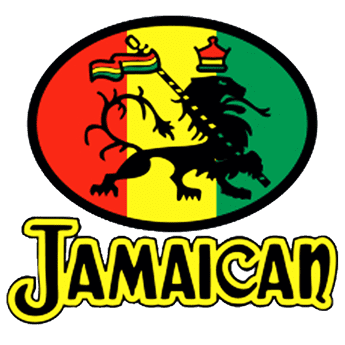 Picture for brand Jamaican