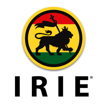 Picture for brand Irie