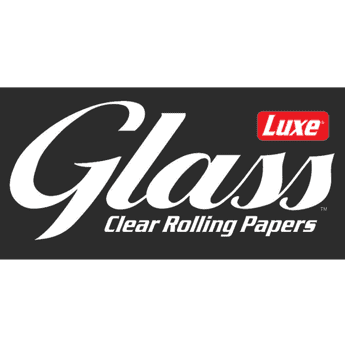 Picture for brand Glass