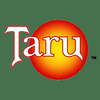 Picture for brand Taru