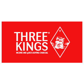 Picture for brand Three Kings