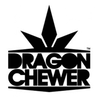 Picture for brand Dragon Chewer