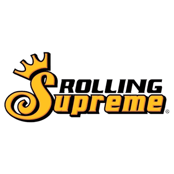 Picture for brand Rolling Supreme