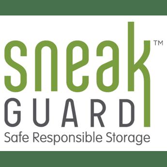 Picture for brand Sneak Guard