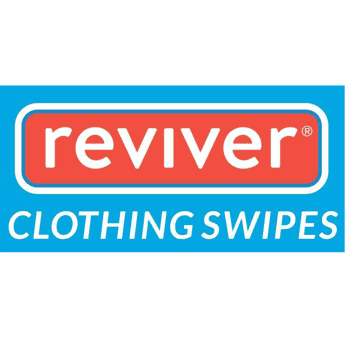 Picture for brand Reviver
