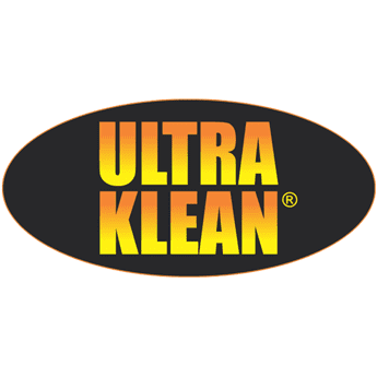 Picture for brand Ultra Klean