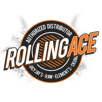 Picture for brand Rolling Ace